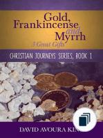 Christian Journeys
