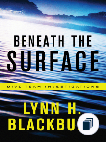 Dive Team Investigations