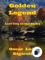 Myths, legends and Crime