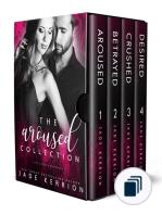 Life Shocks Romances