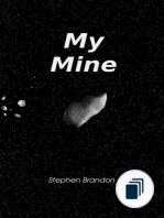 My Mine series