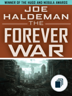 The Forever War Series