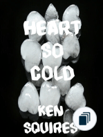 Heart So Cold