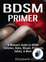 Women's Guide to BDSM