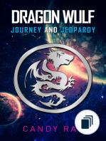 Dragon Wulf