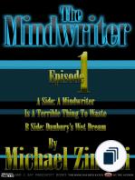 The Mindwriter