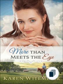 A Patchwork Family Novel