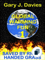 Global Warming Fun