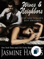 Kinky Neighbors