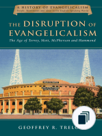 History of Evangelicalism Series