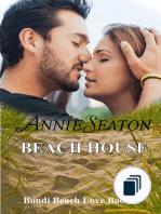 Bondi Beach Love