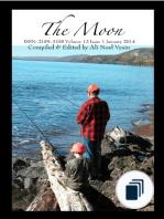 The Moon Monthly Magazine