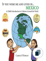 A Child's Introduction to Cultures Around the World