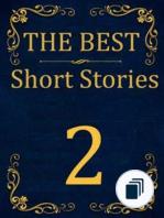The Best Short Stories