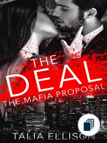 The Mafia Proposal