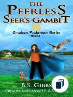 The Emaleen Andarsan Series