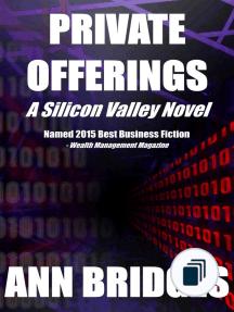 A Silicon Valley Novel