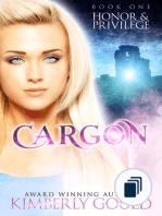 Cargon Trilogy