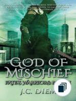 Fate's Warriors