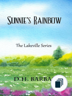 The Lakeville Series