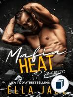 Mafia Heat