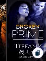 Prime Series