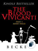 The Blood Vivicanti