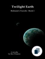 Bedouin's Travels