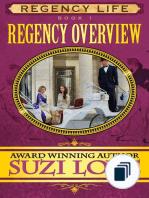 Regency Life