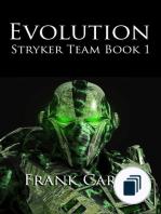 Stryker Team