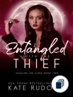 Stealing the Alpha