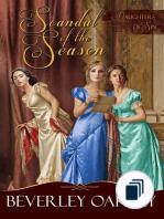 Daughters of Sin