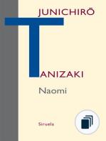 Biblioteca de Ensayo / Serie menor