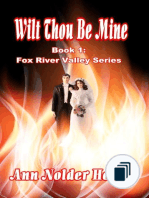 Fox River Valley Series