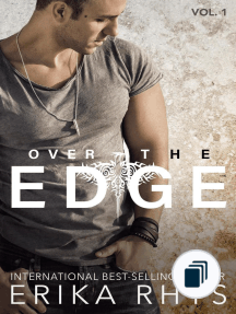 The Over the Edge Series