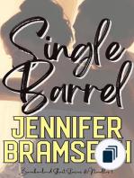 Bourbonland Short Stories and Novellas