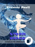 Soulstar Dragons