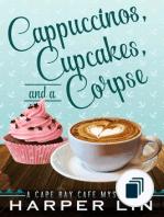 A Cape Bay Cafe Mystery
