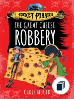 Pocket Pirates