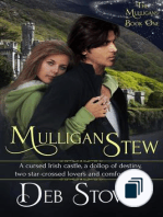 The Mulligans
