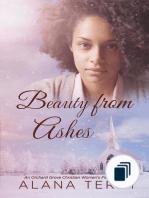 An Orchard Grove Christian Women's Fiction Novel