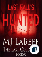 The Last Cold Case