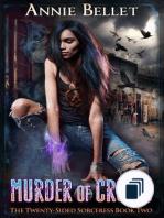 The Twenty-Sided Sorceress