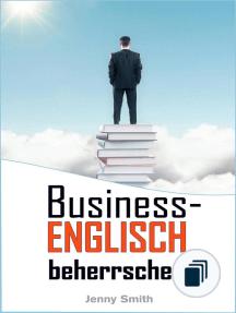 Business-Englisch beherrschen