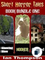 Short Horror Tales - Book Bundles