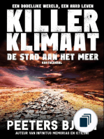 Killer Klimaat