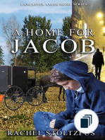 A Home for Jacob