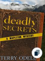 Mapleton Mystery