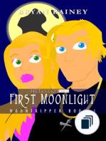 Moontripper