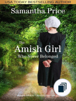 Amish Misfits
